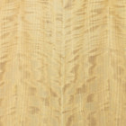 Satinwood Veneer Sheets Deals At Satinwood Veneer Outlet.com