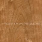 Cherry Veneer Sheets Savings At Cherry Veneer Factory Outlet.com