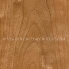 Cherry Veneer Sheets Savings At Cherry Veneer Factory Outlet.com
