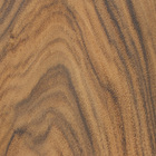 Rosewood Veneer Savings At Rosewood Veneer Factory Outlet.com