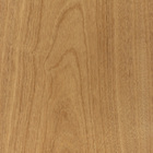 Mahogany Veneer Sheets Savings @ Mahogany Veneer Outlet.com