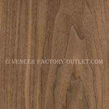 Walnut Veneer Sheets Savings At Walnut Veneer Factory