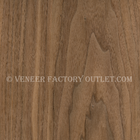 Walnut Veneer.com Selling Entire Stock Walnut Veneer Sheets
