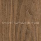 Walnut Veneer.com Selling Entire Stock Walnut Veneer Sheets
