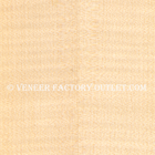 English Sycamore Veneer Sheets Deals. Veneer Factory Outlet.com