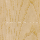 Ash Veneer Sheets Savings At Ash Veneer Factory Outlet.com