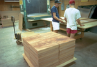 Custom Veneer Tops, Faces, Panels At Veneer Factory Outlet.cm