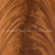 Mahogany Crotch Plywood At Mahogany Crotch Veneer Outlet.com