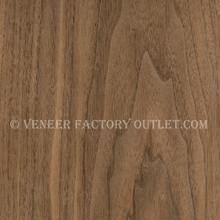 Wood Veneer Sheets Cutoffs Deals - Veneer Factory Outlet.com