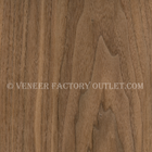 Walnut Veneer Cutoffs Savings At Veneer Factory Outlet.com