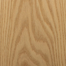 Oak Veneer Sheets Cutoffs Savings At Veneer Factory Outlet.com