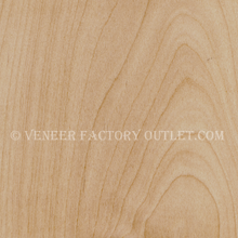 Birch Veneer Sheets Cutoffs Deals At Veneer Factory Outlet.com