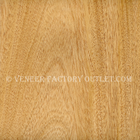 Mahogany Veneer Cutoffs Deals. Veneer Factory Outlet.com