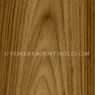 Teak Veneer Cutoffs Savings At Veneer Factory Outlet.com