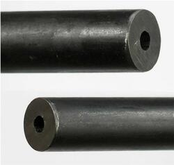 "22-BLANK      .22LR   21"" x 1""  Gunsmith Edition Raw Barrel Blank"