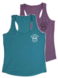 Ladies' Tank Top