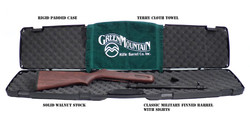 GMMPKG 22LR 10/22 Classic Military Barrel Conversion Package