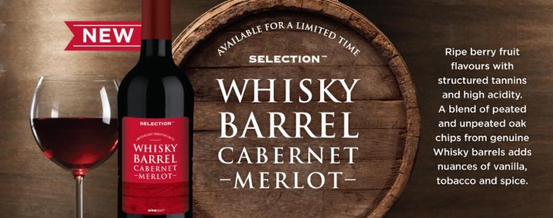 19074b-wx-whisky-barrel-twitter-en.jpg