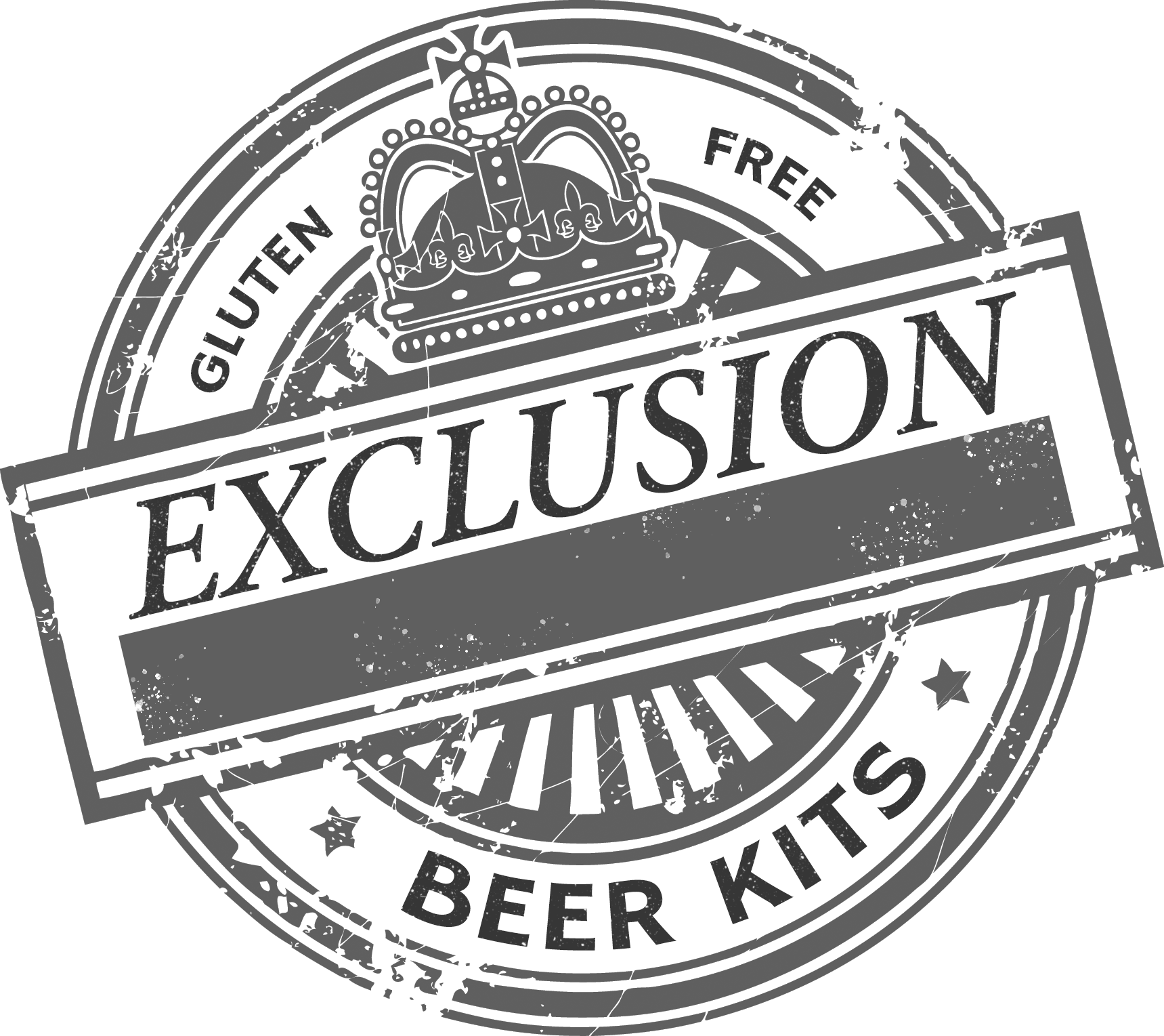exclusion-logo.png