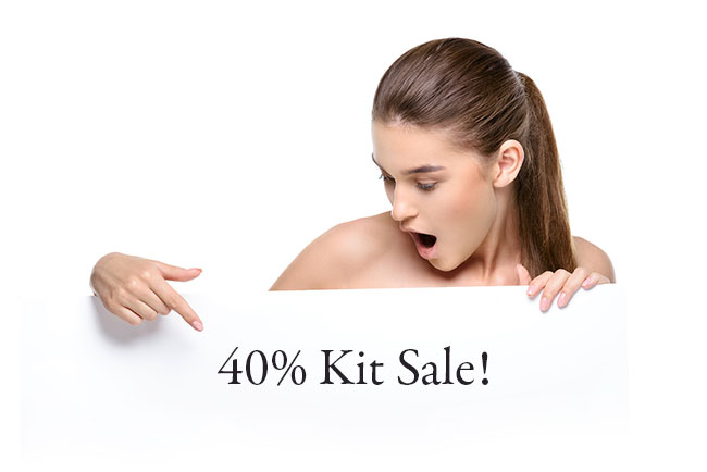 kit-sale.jpg