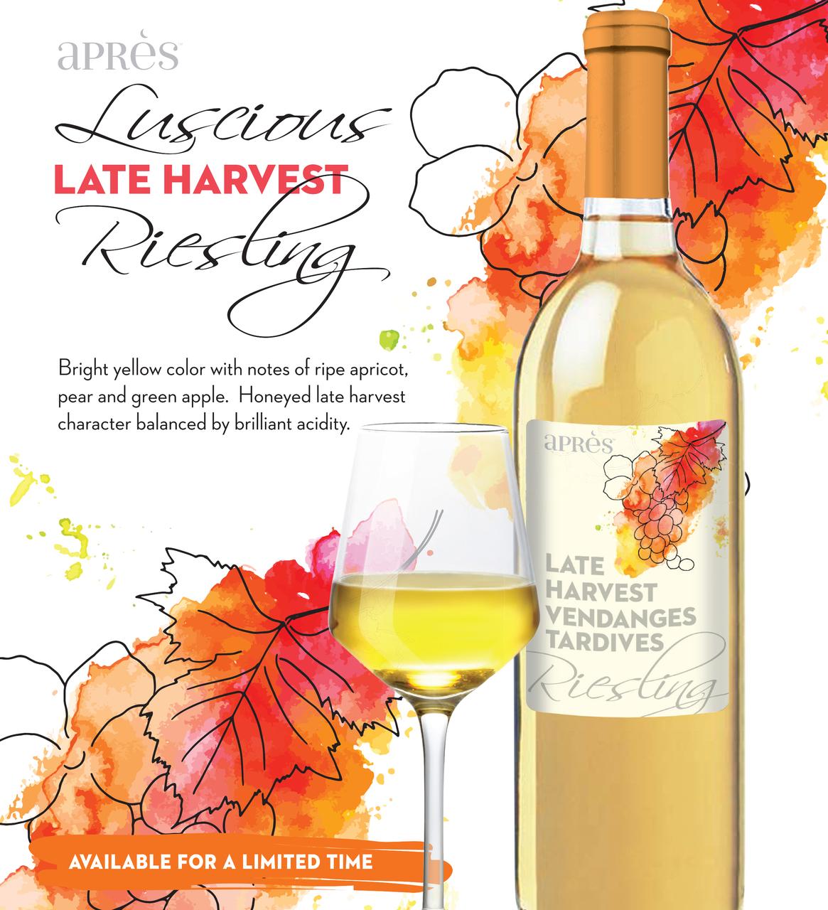 late-harvest-00968.1564584927.1280.1280.jpg