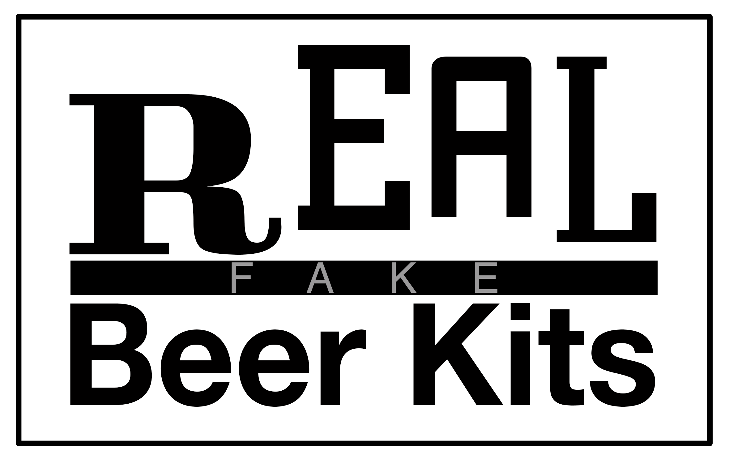 real-fake-beer-kits-logo-v2.png