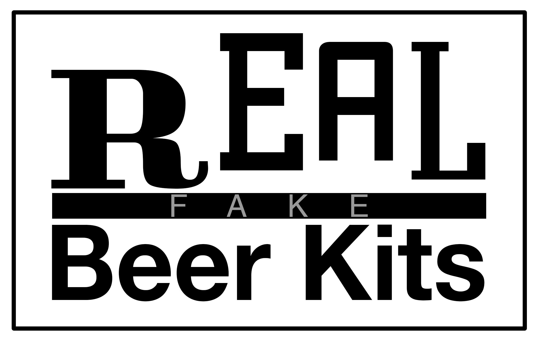 real-fake-beer-kits-logo-v2.png