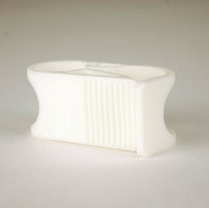 Large Siphon Hose Shut-Off Clamp - Fits 1/2Inch Hose - 4860