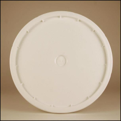 7.9 Gallon Fermenting Bucket Undrilled Lid