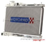 Koyo Radiator R-Series