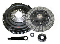Competition Clutches AWD 3/S