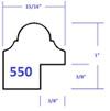 550-profile-100-pixels.jpg
