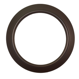 Picture Frame in Black Walnut
