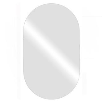 Circle Mirror-Beveled
