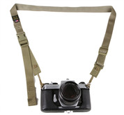 Light Speed Camera Strap