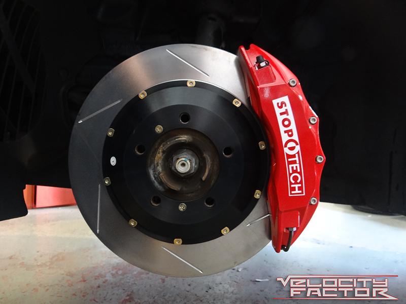 brake-upgrades.jpg