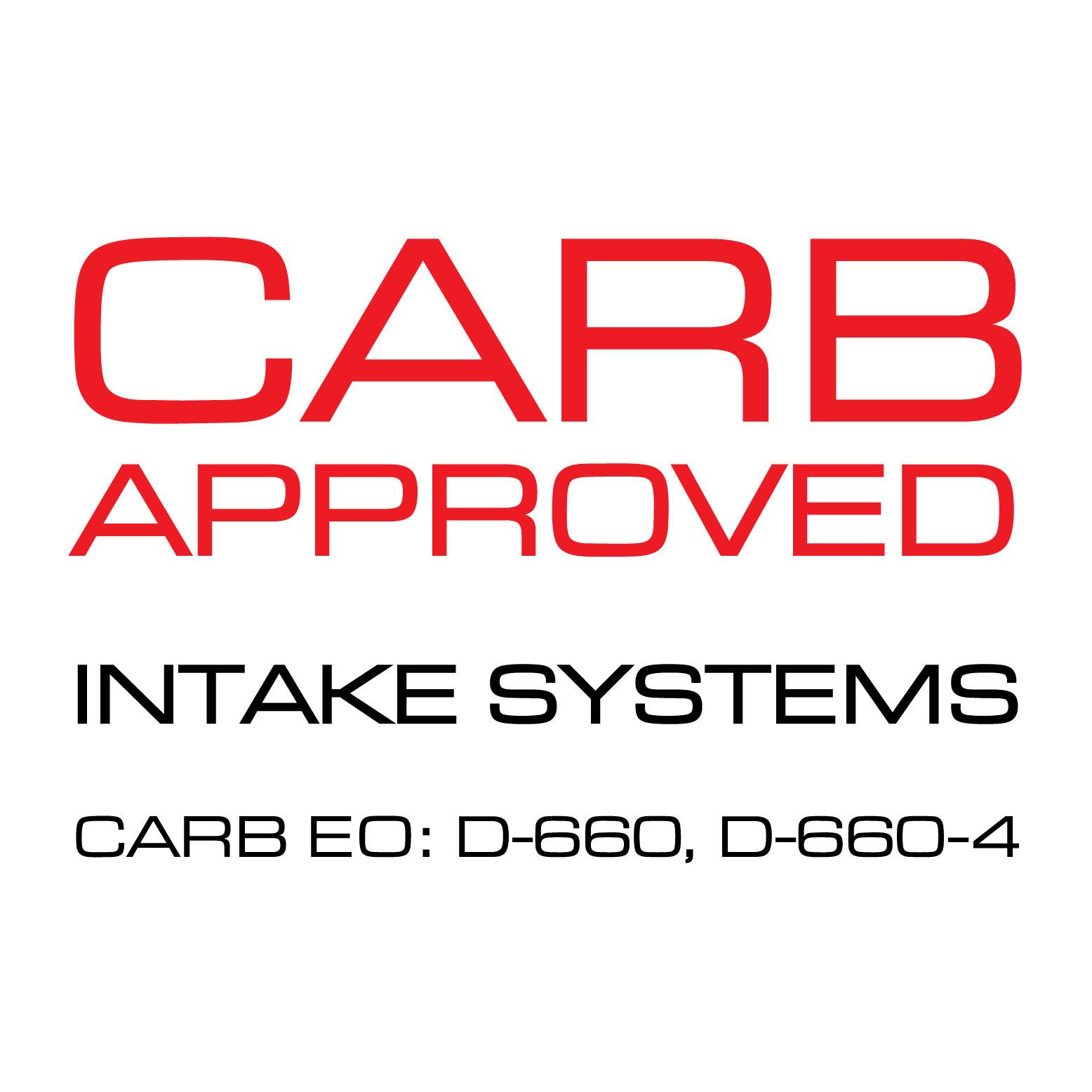 carb-d-660-0-4.jpg
