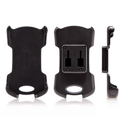 Cobb AccessPort V3 Car Mount