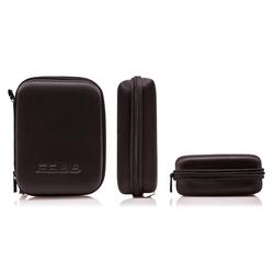 Cobb AccessPort V3 Case