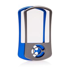 Cobb AccessPort V3