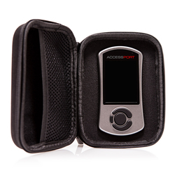 Cobb AccessPort V3 In Case