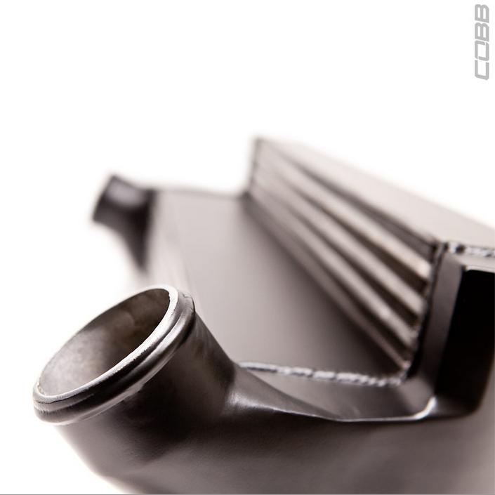 Cobb Front Intercooler for N54/N55 BMW 1/3 Series