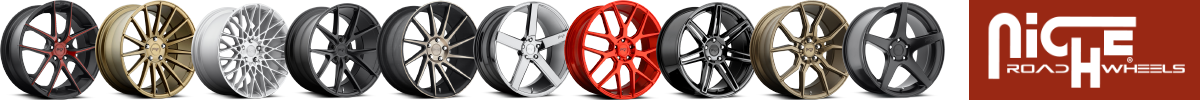 niche-wheels-banner.png
