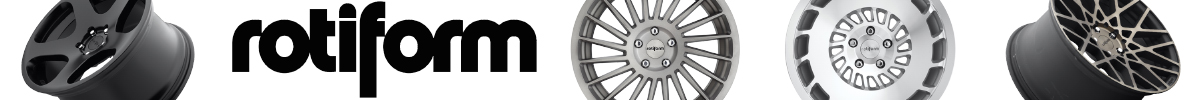 rotiform-wheels-banner.jpg