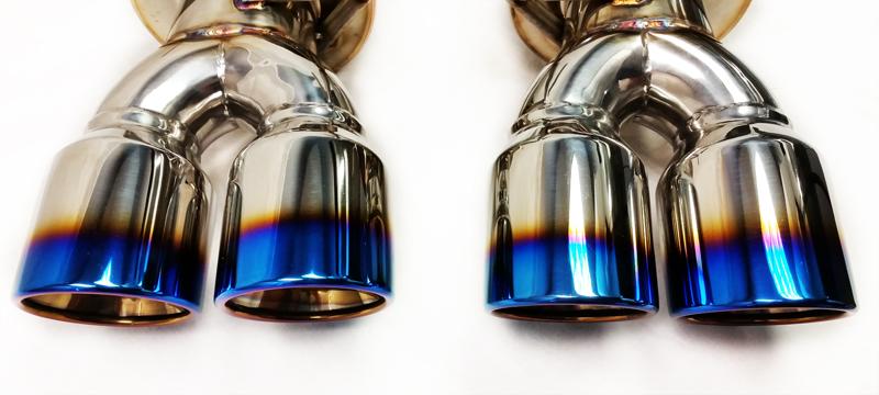 wrx-blue-tips2.jpg