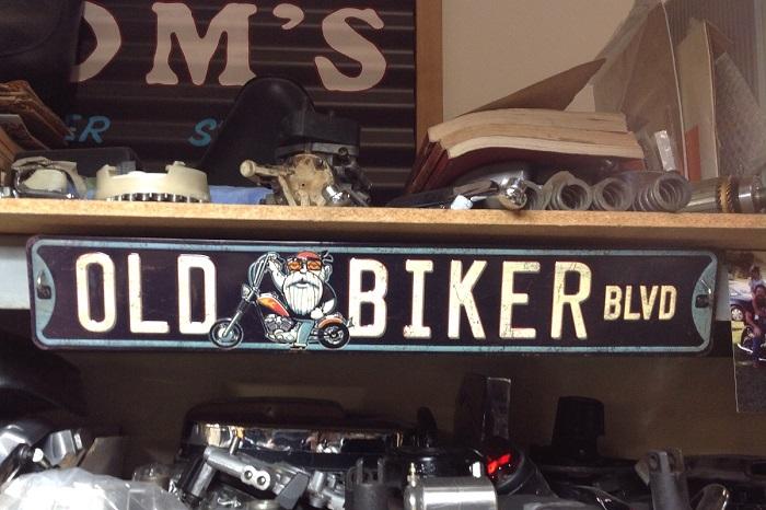 old-biker-blvd-2.jpg