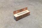 Harley Double Platinum Spark Plug 10R12APP  (OEM/NOS #32334-05)