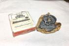 Harley FLH-80/Classic Shovelhead Hitachi Starter Housing  (OEM/NOS #31397-80, 1982-84)