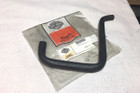 Harley FXST/FXWG Cannister-To-Air Cleaner Hose  (OEM/NOS #28800-86)