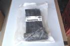 Harley-Davidson OEM/NOS #44753-11  (Rim Seal Kit)